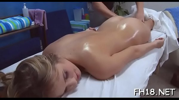 Ass massage, Massage ass