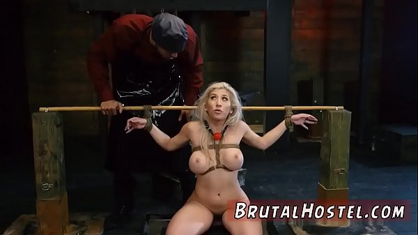 Bondage, Breast