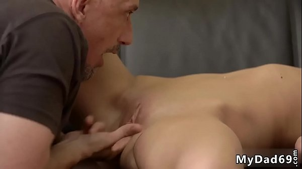 Passion sex, Sex hd
