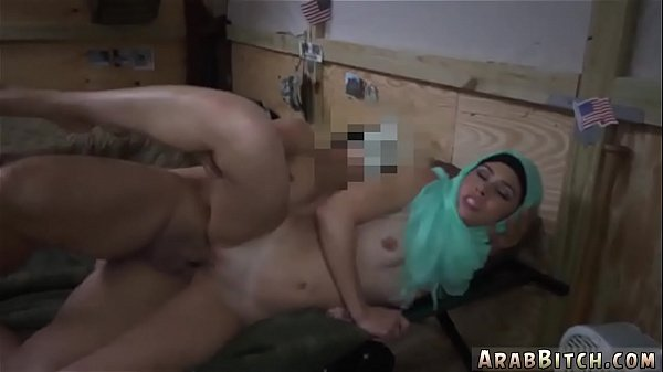 First anal, Blonde blowjob