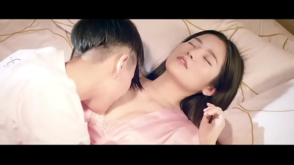 Sexy, Chinese movies, Chinese a