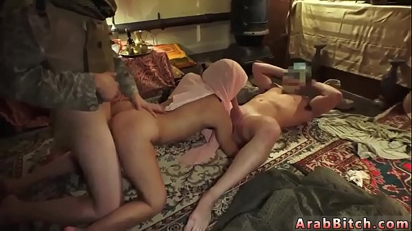 Wife sharing, Share wife, Wife share, Arab wife