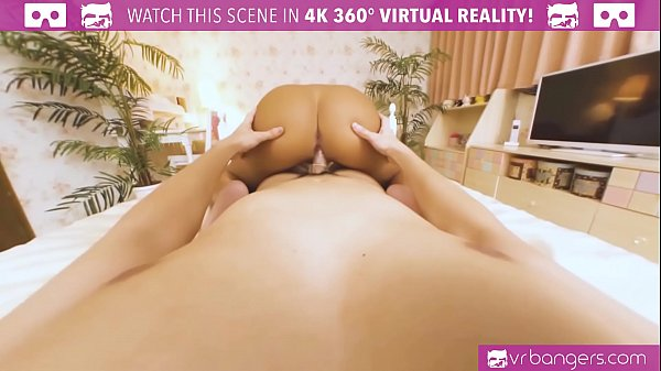 Japanese wet, Japanese pussy, Sell, Japanese w, Japanese sexy