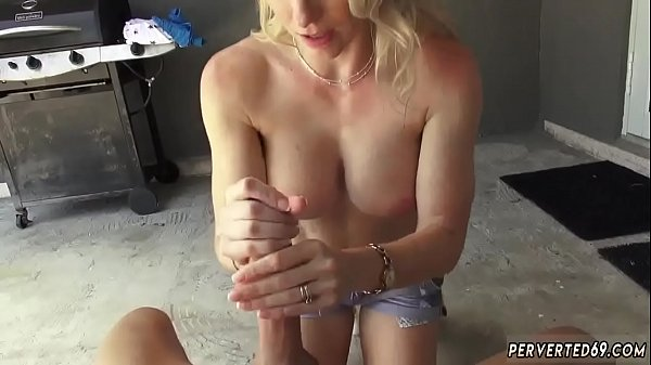 Cory chase, Queen