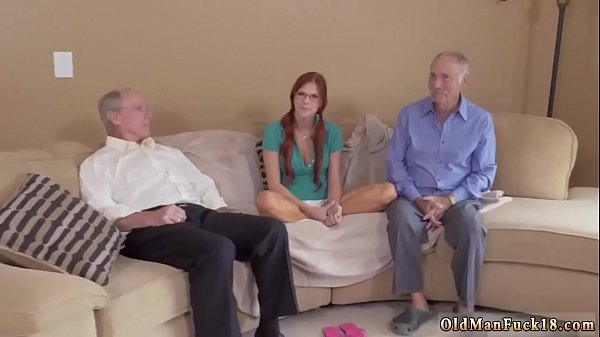 Teen old, Teen big tits, Teen and old, Old tits, British tits, British anal