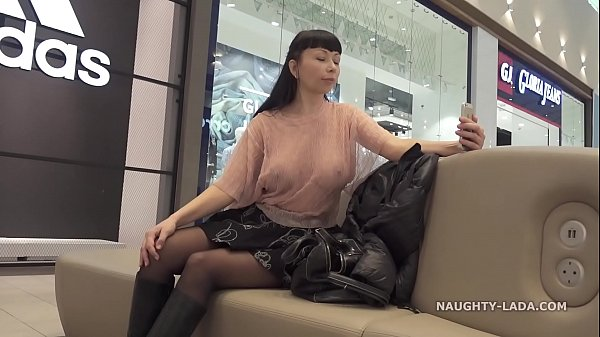 Upskirt, Skirt, Flashing, Public flash, Flash, Skirts