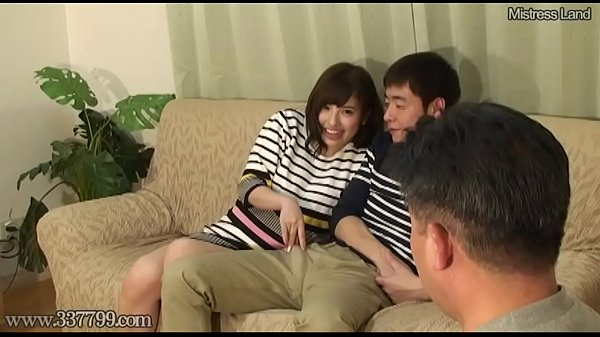 Japanese wife, Wife japanese, Doggy, Share wife, Wife sharing, Wife share