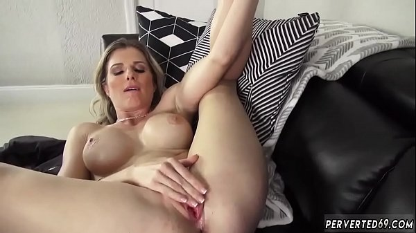 Cory chase, Red head, Sex mom, Mom sex, Virtual, Moms sexs