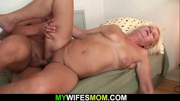 Taboo, Mom blonde, Sex mom, Mom taboo, Taboo mom, Mom sex