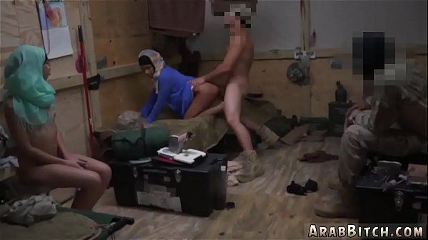 First, Pussy flashing, Hd anal