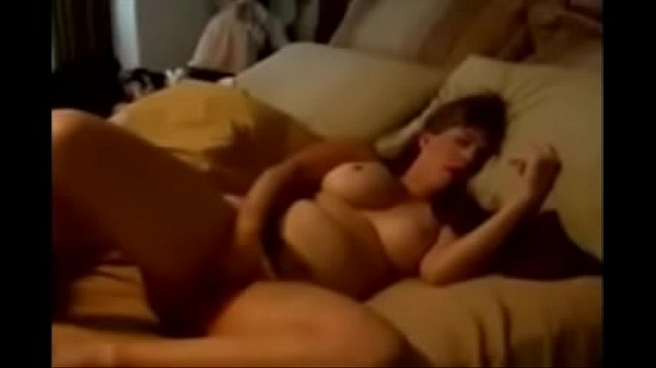 Taboo, Phone, Family sex, Taboo family, Mommy sex, Family taboo