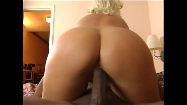 Blonde wife, Wife bbc