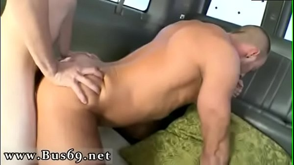 Passion sex, Video porn