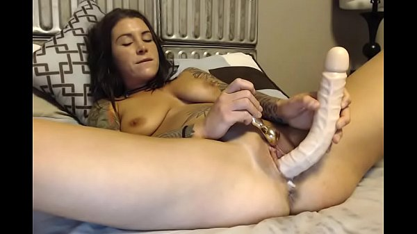 Huge pussy, Huge cocks