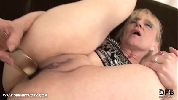 Granny fucked, Grannys fucked, Old woman fucked, Old woman, Granny old, Cumshot facial