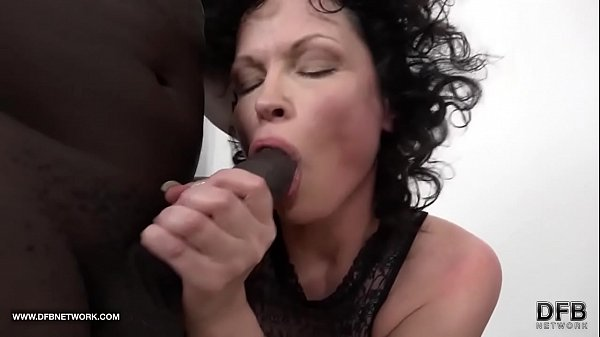 Old woman fucked, Old woman
