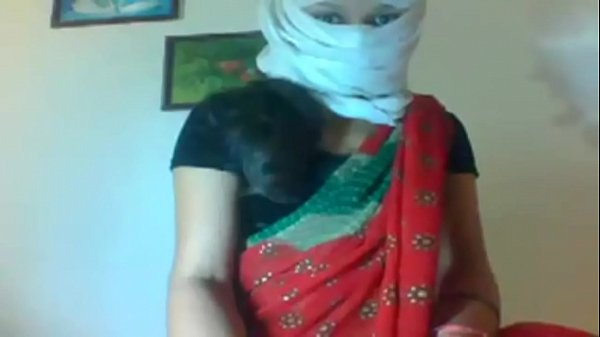Cheating wife, Indian wife, Indian boobs, Wife cheat, Slime, Indian webcam