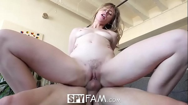 Step sister, Brother sister, Step brother, Sister horny, Sister fuck brother
