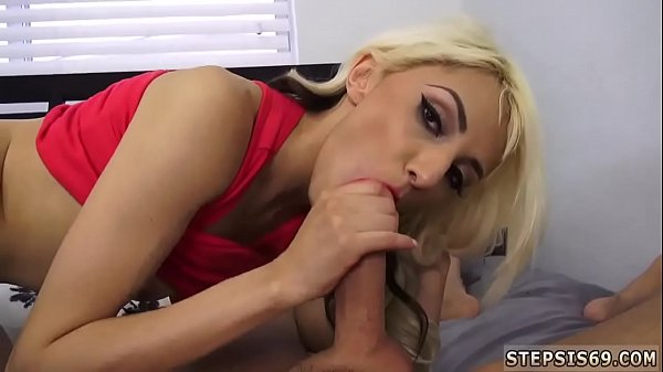 Casting, Step, Sis, Casting anal, Teen casting, Hd anal