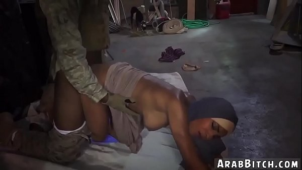 Muslim, Double, Arab anal, Punished, French anal, Anal french
