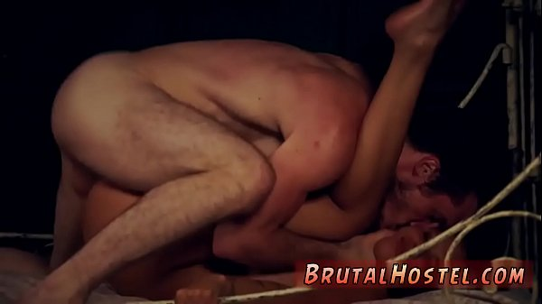 First anal, Brutal anal, First time anal, Anal brutal