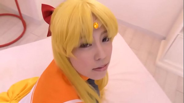Cosplay, Japanese hd, Japanese cosplay, Hd japanese