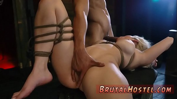 Anal compilation, Hd anal, Extreme anal