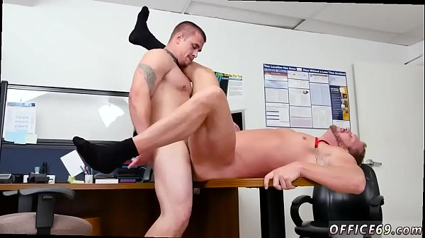 Ass, Massage sex, Ass massage, Working, Massage ass, Gay massage