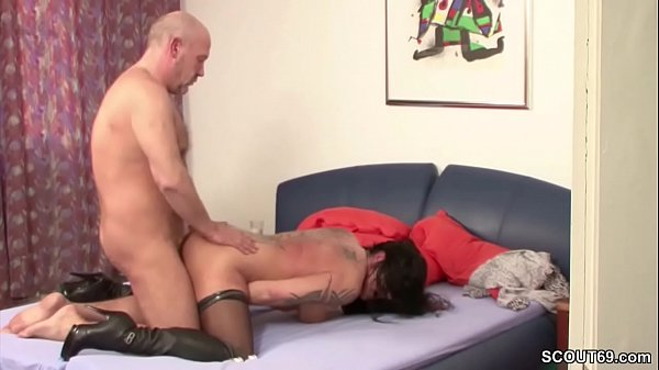 Moms, Mom amateur, Mom and dad, Fucking mom, German mom, Dad and mom