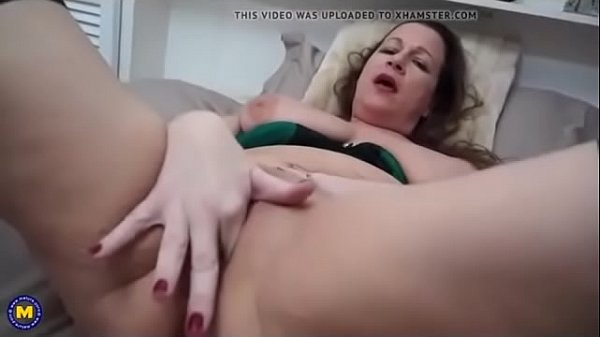 Saggy, Big tits mature, Big saggy tits, Saggy tits, Saggy mature, Mature big tits