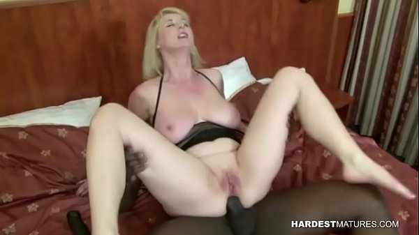 Anal mature, Mature anal, Blonde mature, Interracial mature, Blond anal, Anal interracial