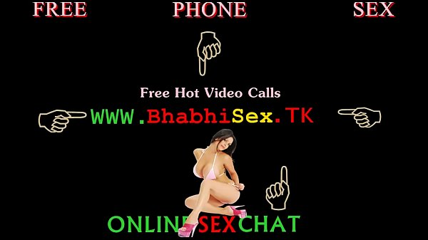Indian teen, Teen indian, Naked dancing, Naked dance, Indian teen girl, Indian cute