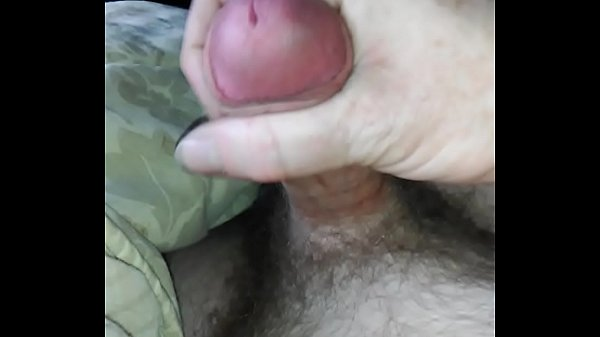 Cum shot, Jerk off