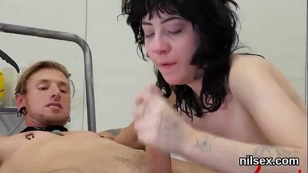 Painful anal, Anal pain, Painful
