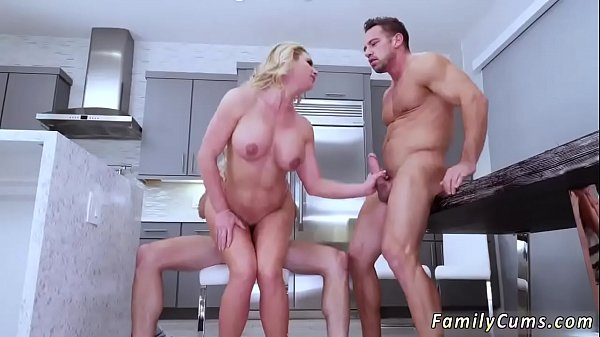 Mom and boy, Army, Mom boy, Mom busty, Mom boys, Busty mom