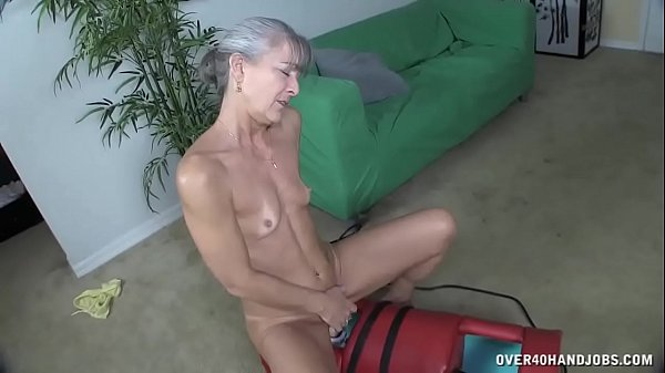 Drive, Milf young
