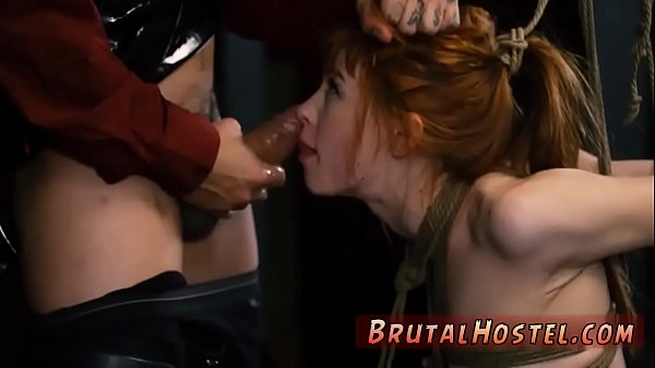Anal fisting, Sexy milf, Milf anal, Fisting anal, Extreme anal