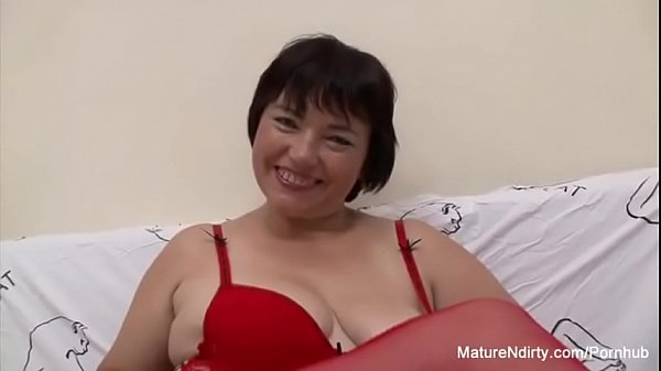 Granny, Granny fucked, Granny fuck, Bbw granny, Grannys fucked, Younger