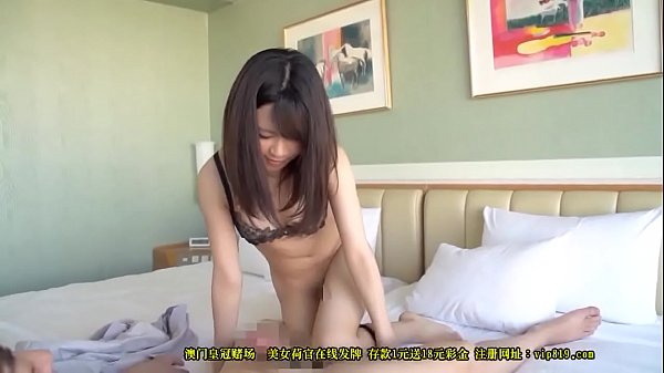 Full movie, Japanese sex, Japanese movie, Japanese full, Xxx videos, Japanese movies