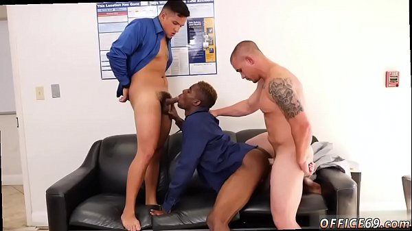Teen gay, Teen fuck, Teen boy, Student and teacher, Gay student