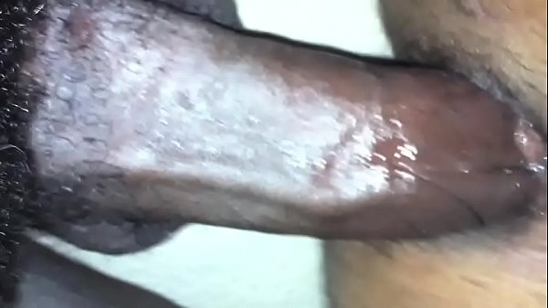 African, Anal creampie, Bbc creampie, Indian anal, Gay creampie, Creampie bbc