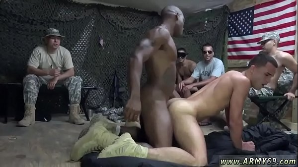 Army, Dance hot, Naked dancing, Naked dance, Gay army