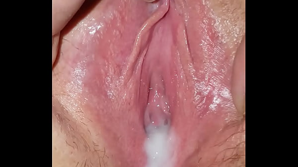 Sister, Creampie sister, Sister brother