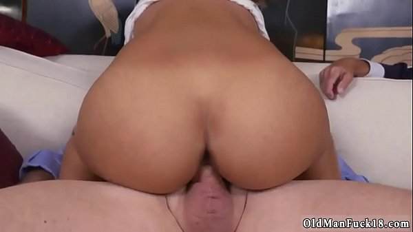 Casting, Casting anal, Amateur anal, French amateur, French anal, Anal french