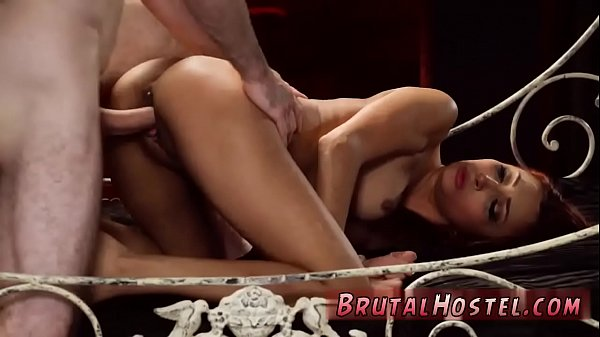 First time, Sex extreme