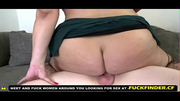 Mom and son, Mom hot, Son and mom, Mature mom, Son fuck mom, Mom n son
