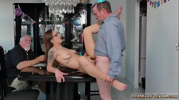 Mom son, Son and mom, Mom n son, Mom blowjob, Granny's, Old mom