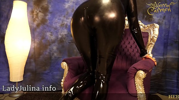 Latex, Mistress