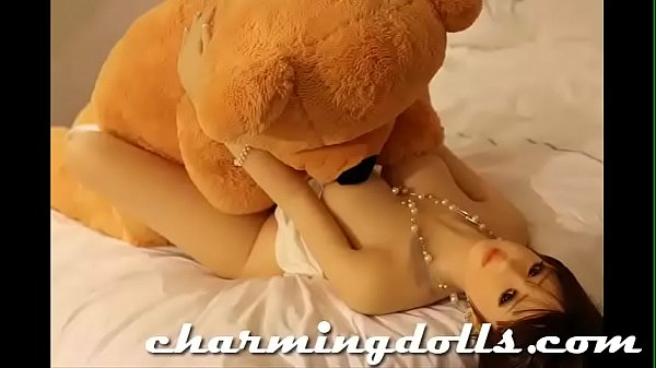 Bear, Sexdoll, Killed, Kill
