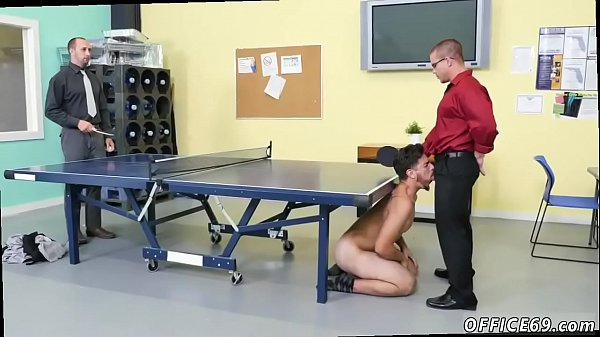 Jacking off, Gay mature, Jack